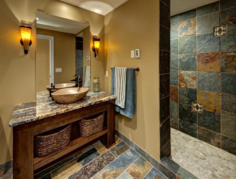 Bathroom Remodeling Edina Mn d. jones construction, llc - kitchen and bathroom remodeling in